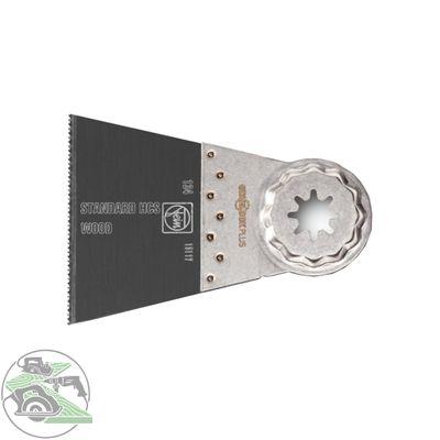 Fein Sägeblatt SLP E-Cut Standard HCS 50x65 FMM FMT AFMM AFMT 63502134210 Sägen – Bild 1