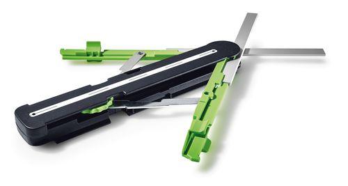 festool winkelschmiege sm ks ks 120 ks 88 ks 60 kapex 200127 ebay. Black Bedroom Furniture Sets. Home Design Ideas