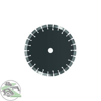 Festool Diamantscheibe MJ-D 125 Premium 769087 – Bild 1