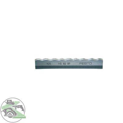 Festo Spiralmesser HS 82 RF fein für HL850 484518