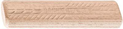 Festool Domino Buche D 12x100/100 498216 – Bild 2