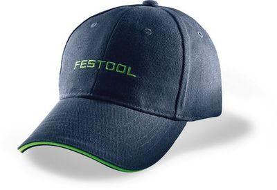 Festool Golfcap Cap Basecap Schildmütze Fanartikel Freizeit und Sport 497899 – Bild 3
