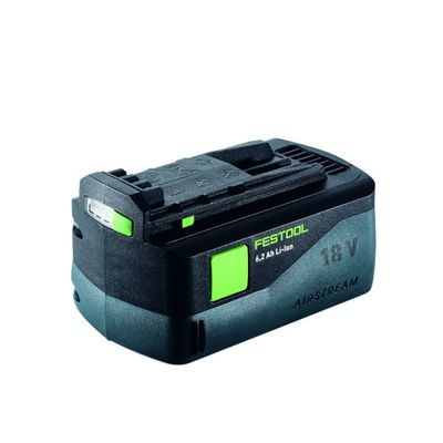 Festool Akkupack BP 18 Li 6,2 AS 201774 – Bild 2