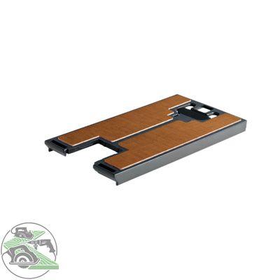 Festool Laufsohle LAS-HGW-PS 420 497299 Säge Stichsäge Sohle Hartgewebesohle – Bild 1