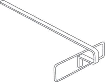 Festool Parallelanschlag PA-PS/PSB 300 490119 Säge Stichsäge – Bild 2