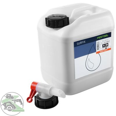 oberfl chen len und wachsen. Black Bedroom Furniture Sets. Home Design Ideas