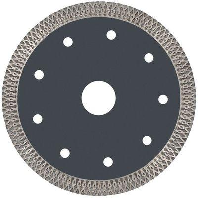 Festool Diamantscheibe TL-D 125 mm Premium 22,2 mm 769162 – Bild 2