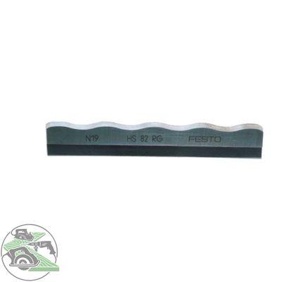 Festool Spiralmesser Hobelmesser HS 82 RG grob f HL850 484519 – Bild 1