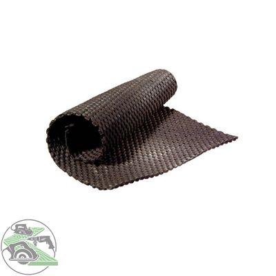 Mafell Anti-Rutschmatte 2 Stück 095063 verhindert das Wegrutschen des Werkstücks