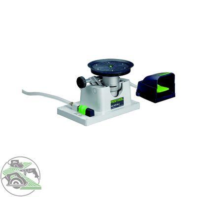 Festool Vakuumeinheit VAC SYS SE1 Nr. 580061 – Bild 1