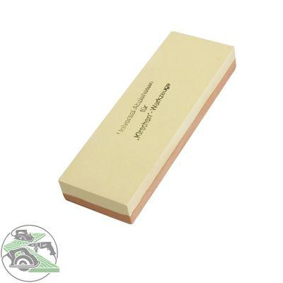 Kirschen Universal-Abziehstein 100x50 mm Größe 4 3707004 Universal-Abziehstein