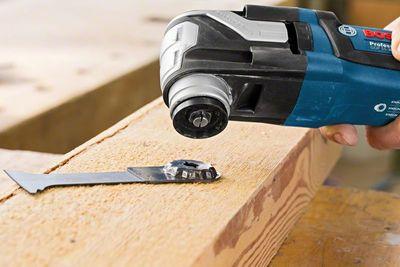 Bosch Multi-Cutter GOP 55-36 Karton Starlock 0601231100 – Bild 4