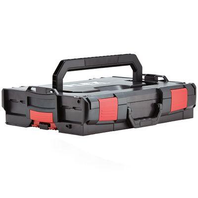 Flex Sicherheitssauger VCE 33 L AC-Set 230/CEE + Filtersack FS-F VCE L/M L-Boxx – Bild 3