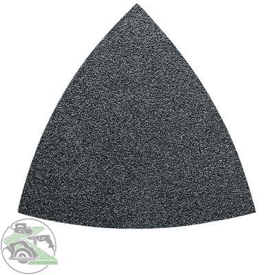 Fein Schleifblätter Dreieckschleifscheiben K150 50St SuperCut FSC MultiMaster