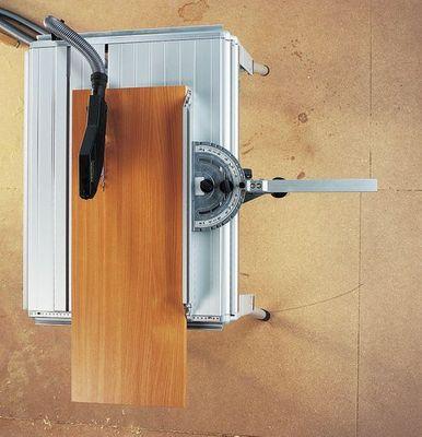 FESTOOL Tischzugsäge PRECISIO CS 70 E Nr.: 561138 – Bild 4