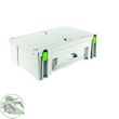 Festool Systainer SYS MAXI 590 x 390 x 210 Nr. 490701                   001
