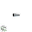 Mafell Spannzange 12 mm f. Handoberfräse LO 65 Ec 093254 001