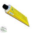 Tormek Abziehpaste Polierpaste PA70 Nassschleifmaschine Schärfsystem T4 T7 T8 001