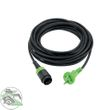 Festool Plug-It-Kabel H05 RN-F/7,5 489661 001