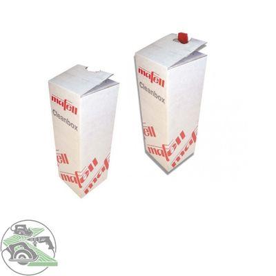 Mafell Spänesammelsystem Cleanbox für Zugsäge Erika 70 Ec Erika 85 Ec 203402