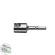 Festool Hakendreher HD D18 CE 492526 001