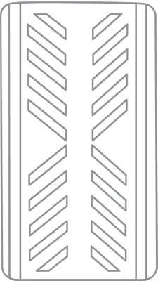 Festool Domino Verbinder D 8 x 40 Nr. 493298 780 Stück – Bild 2