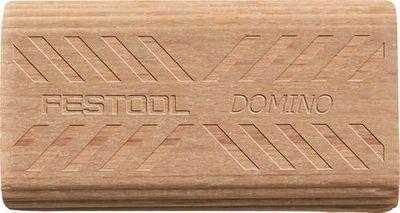Festool Domino Verbinder D 8 x 40 Nr. 493298 780 Stück – Bild 3