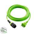 FESTOOL plug it-Kabel H05 BQ-F/4 Nr.:489662 001