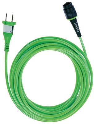 FESTOOL plug it-Kabel H05 BQ-F/7,5 489663 – Bild 2