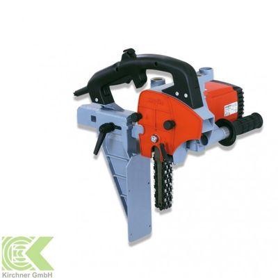 Mafell Zimmerei Abbundkettenstemmer LS 103 Ec 28x40x100 mm 924201 Lagerabverkauf