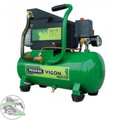 Prebena Kompressor 0-VIGON 120 - 230 V / 1100 W