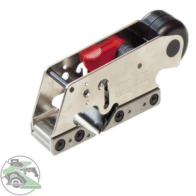 Brück Rali Simshobel G03 klein 391 Handhobel Wendemesser auswechselbar