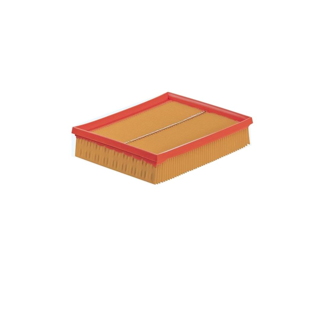 festool hauptfilter filter staubsauger zubeh r hf ct 26 36. Black Bedroom Furniture Sets. Home Design Ideas