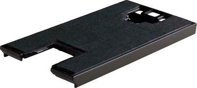 Festool Laufsohle LAS-STF-PS400 497301 für Pendelstichsäge Carvex PS PSB 400 420 – Bild 3