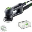 Festool Getriebe-Exzenterschleifer ROTEX RO 90 DX FEQ-Plus  Nr.:571819 001