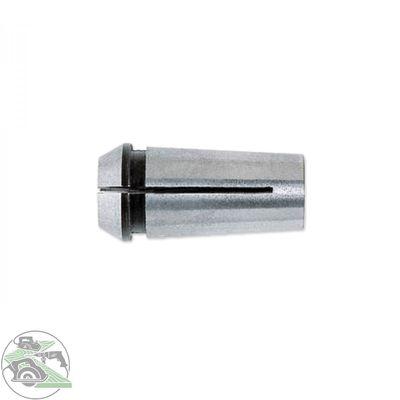 Mafell Spannzange 10 mm für Handoberfräse LO 65 Ec 093255