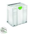 Festool SYSTAINER T-LOC SYS 5 TL Nr. 497567