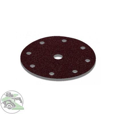 Festool Schleifscheiben STF D125/8 P80 RU2/50 Nr. 499095 für RO ES ETS LEX 125