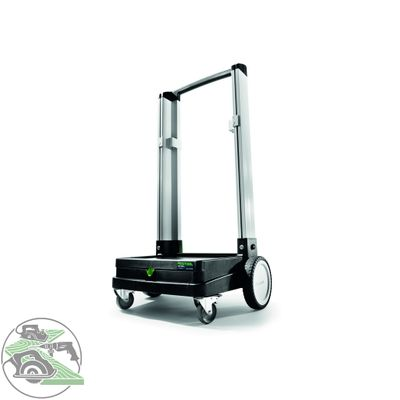 Festool SYS-Roll SYS-Roll 100 Systainer Tanos Nr. 498660