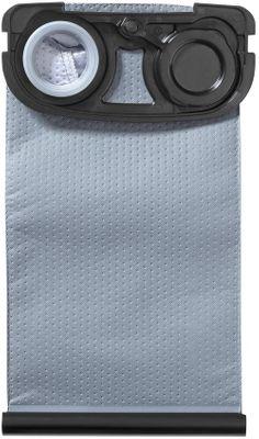Festool Longlife Mehrfachfiltersack Vlies FIS CTL MINI 499703 Staubsaugerbeutel – Bild 3
