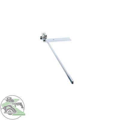 Mafell Auszugstange mit Auflageblech 960 mm für Erika 70 EC & 85 EC 038309