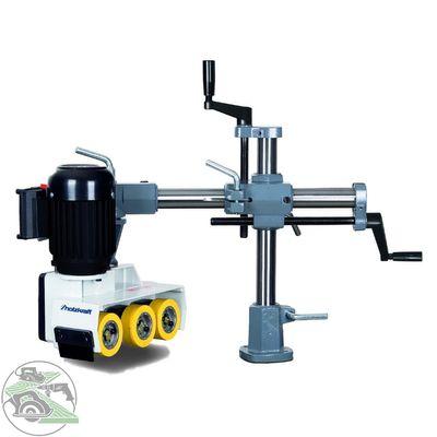 Holzkraft Vorschubapparat für Tischfräsmaschinen VSA 32 5111000