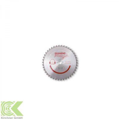 HM-Blatt Guhdo 520x4,6/3,2x50 Z 60W Nr. 210952051