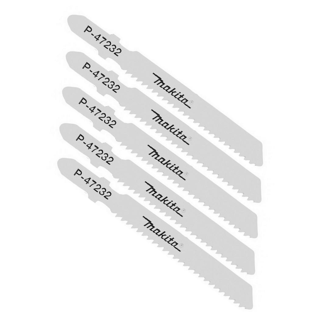 makita stichsägeblatt bim mg 12 5 stück geschränkt sägeblatt