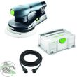 FESTOOL  Exzenterschleifer ETS EC 150/3 EQ-Plus Nr. 571870 001