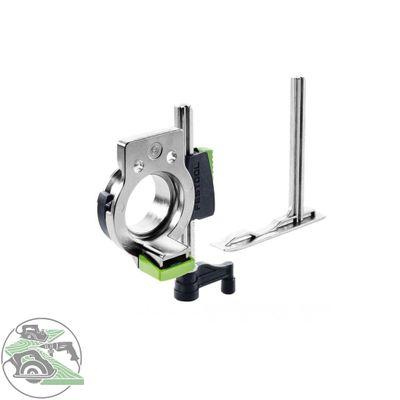 Festool Tiefenanschlag Set OS-TA Set f. VECTURO OS 400 500160
