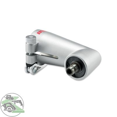 Mafell Winkelvorsatz Winkeladapter A WV 18 094459 Metabo BS SB 18 Q LTX Quick