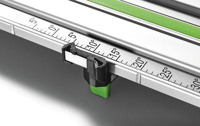 Festool Kappschiene FSK 250 769941 für Akku Handkreissäge HKC 55 HK 55 HK 85 – Bild 4