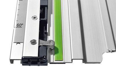 Festool Kappschiene FSK 250 769941 für Akku Handkreissäge HKC 55 HK 55 HK 85 – Bild 5