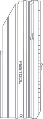 Festool Kappschiene FSK 250 769941 für Akku Handkreissäge HKC 55 HK 55 HK 85 – Bild 7